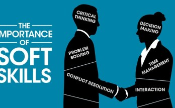 Soft Skills You Need to Achieve Career Success