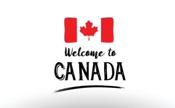 How to settle in Canada as a new immigrant