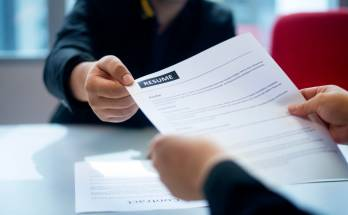 Tips To Nail Your Job Interview