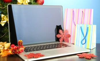 Optimize Your E-commerce Business For the Holidays