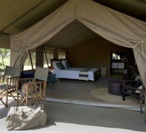 Ronjo Camp