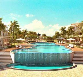 Anélia Resort & Spa