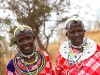 tarangire-treetops-maasai-tribeswomen