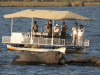 chobe-game-lodge11