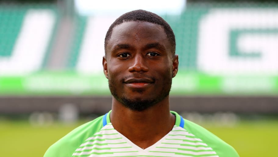 Wolfsbourg : Les pages sombres du Camerounais Paul-Georges Ntep.