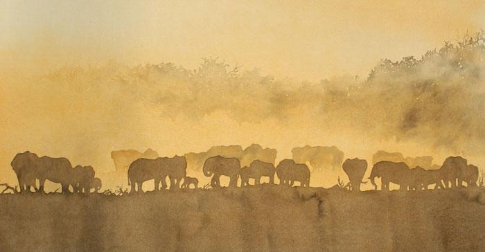 Elephant-Dust-by-Alison-Nicholls