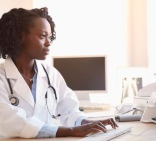 What Is Telehealth