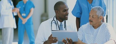 surjen-a-health-tech-startup-disrupting-healthcare-delivery-system-in-nigeria