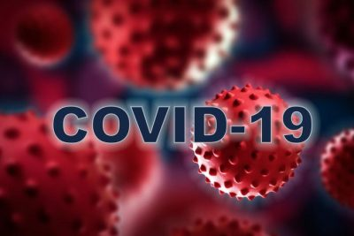 COVID-19 is a Change Agent in Africa Healthcare