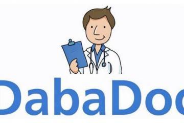 AXA Assurance Maroc to buy a majority stake in DabaDoc, a Moroccan digital healthcare platform