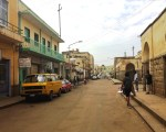 the_road_from_liberation_avenue_to_the_city_s_main_mosque