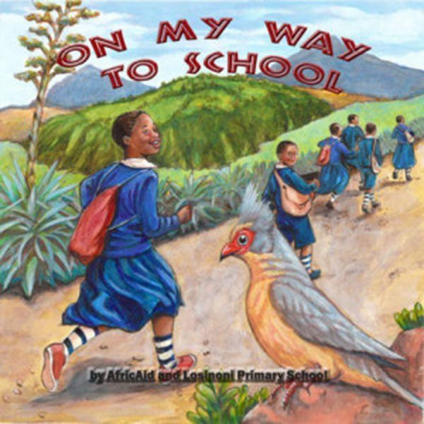 fpp-on-my-way-to-school-cover-ar-300x300