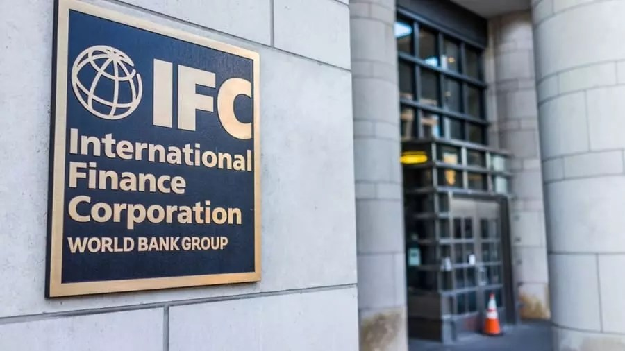 Ghana's Rider Iron secures US$12m from IFC to fund steel ...
