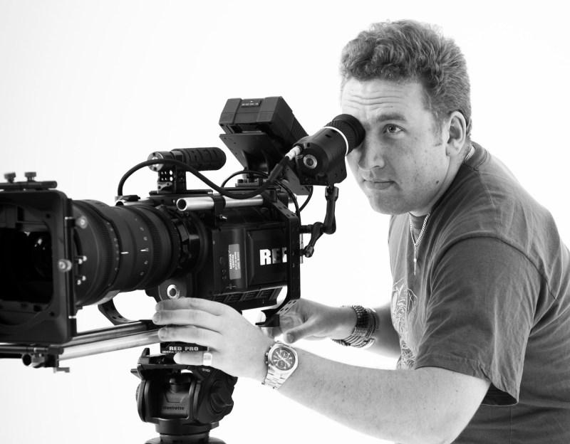 timothy-marks-documentary-filmmaker