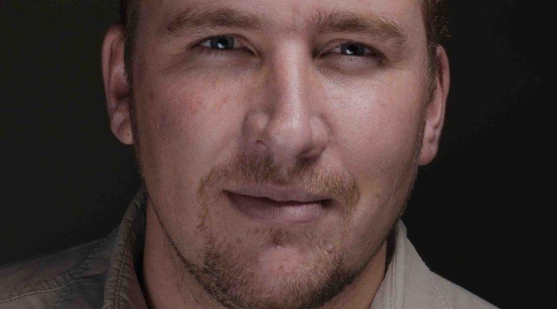 Timothy Marks - Filmmaker
