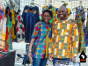 10th-Annual-NYC-Multicultural-Festival-by-Nigerian-American-Joyce-Adewumi-in-Harlem-with-Tapani-CHAE-Jungle-International-Band-Uptown-Dance-Academy-7514