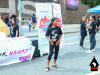 10th-Annual-NYC-Multicultural-Festival-by-Nigerian-American-Joyce-Adewumi-in-Harlem-with-Tapani-CHAE-Jungle-International-Band-Uptown-Dance-Academy-7518