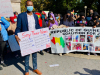 African-New-Yorkers-denounce-the-evils-of-police-brutality-and-government-corruption-in-Guinea-and-Nigeria-23