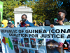 African-New-Yorkers-denounce-the-evils-of-police-brutality-and-government-corruption-in-Guinea-and-Nigeria-2571