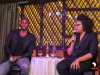 Harlem-Common-Wealth-Fireside-Chat-with-Harlem-Entrepreneur-and-model-Chris-Collins-moderated-by-Essence-Magazine-Fashion-Beauty-Director-July-Wilson-at-Red-Rooster-in-Harlem-1882