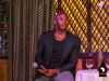 Harlem-Common-Wealth-Fireside-Chat-with-Harlem-Entrepreneur-and-model-Chris-Collins-moderated-by-Essence-Magazine-Fashion-Beauty-Director-July-Wilson-at-Red-Rooster-in-Harlem-1883