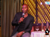 Harlem-Common-Wealth-Fireside-Chat-with-Harlem-Entrepreneur-and-model-Chris-Collins-moderated-by-Essence-Magazine-Fashion-Beauty-Director-July-Wilson-at-Red-Rooster-in-Harlem-1889
