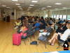 Harlem-Community-Development-Corporation-hosts-workshop-on-selling-products-or-services-to-other-businesses-4617