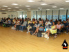 Harlem-Community-Development-Corporation-hosts-workshop-on-selling-products-or-services-to-other-businesses-4618