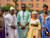 Harlem-Muslim-New-Yorkers-celebrate-Eid-al-Adha-on-July-20-21-48