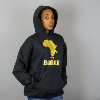 Africa in Harlem t-shirts sweatshirts & bags-2931