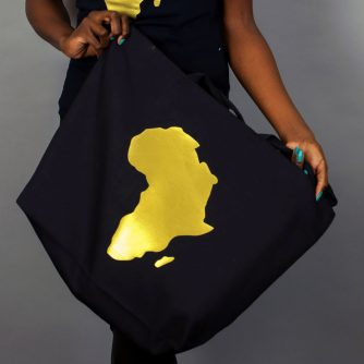 Africa in Harlem t-shirts sweatshirts & bags-3446