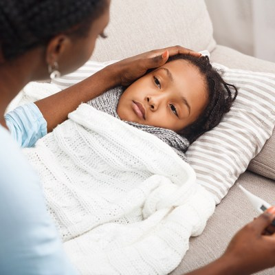 "Black children are the most affected by the new ""Pediatric Multi-System Inflammatory Syndrome Associated with COVID-19"""
