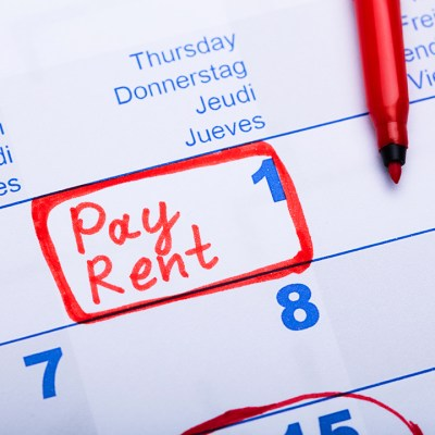 New Law protects New Yorkers from eviction for unpaid rent accrued during COVID-19 crisis