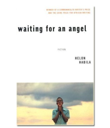 habila-waiting-for-an-angel