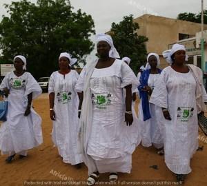 forum donne contadine