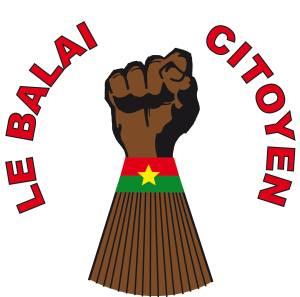 Balai Citoyen, Burkina Faso