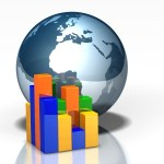 African Investment – Why It is Attractive
