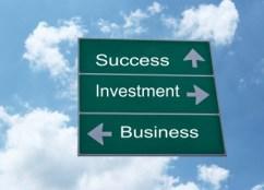 investbusiness