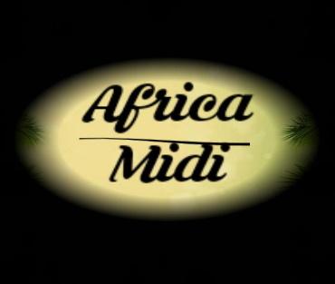 africamidi