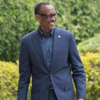 Rwanda: Paul Kagame sur la jeunesse qui doit apprendre des erreurs du passé