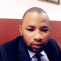 Ismael Condé, exclu du RPG, est nommé membre du BE et au secrétariat national de l'info et de la com de l'UFDG