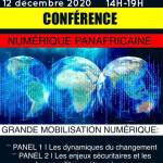 la dynamique unitaire panafricaine