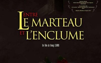 Entre Le Marteau Et l'Enclume – Glad Amog Lemra
