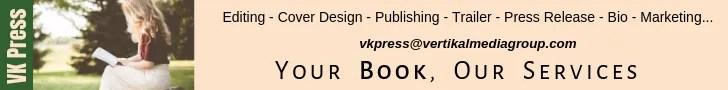 vk press