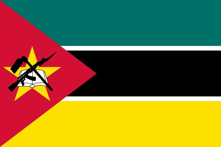 Flag_of_Mozambique.svg