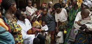 dr__mukwege_congo