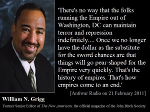William-N-Grigg-on-The-End-of-the-US-Empire2