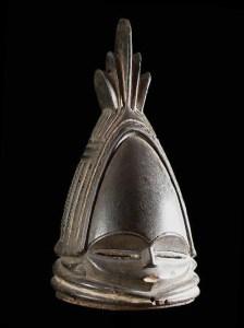 masque-casque-sowei-sande-mende-vai-sierra-leone