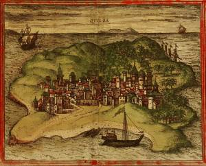 City_of_Kilwa,_1572