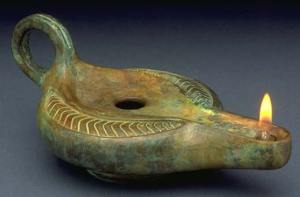 ancient-oil-lamp-2